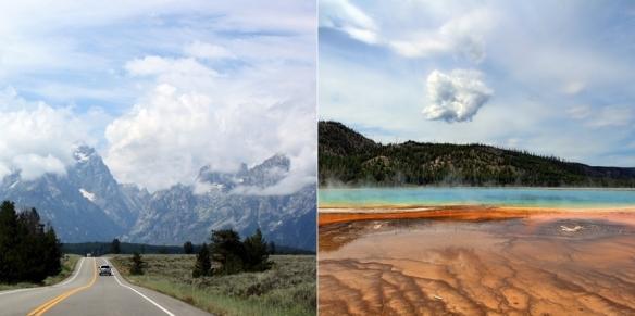 GrandTeton_Yellowstone
