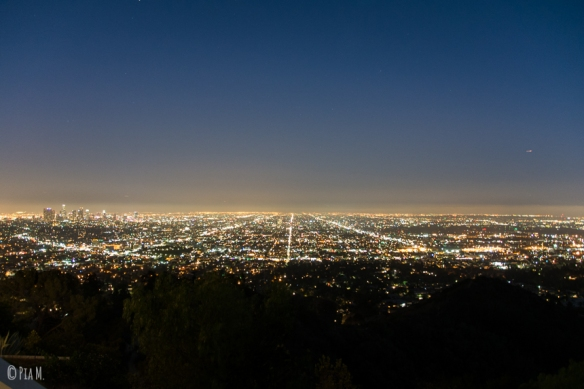 Mulholland_Hollywood-13