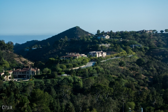 Mulholland_Hollywood-3