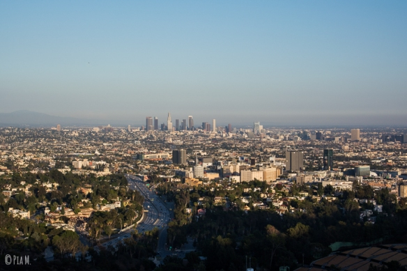 Mulholland_Hollywood-5