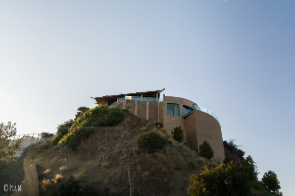 Mulholland_Hollywood-6