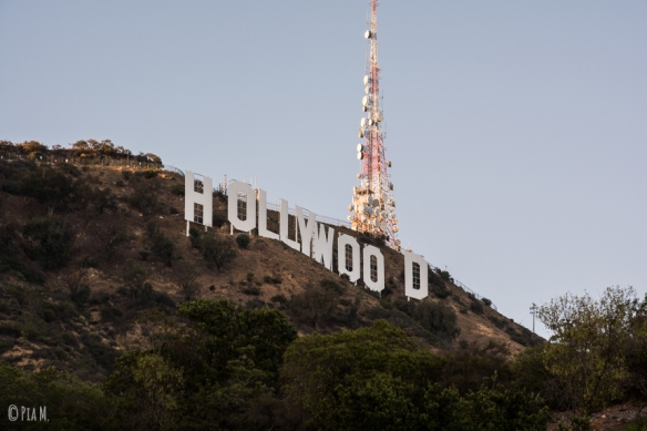 Mulholland_Hollywood-7
