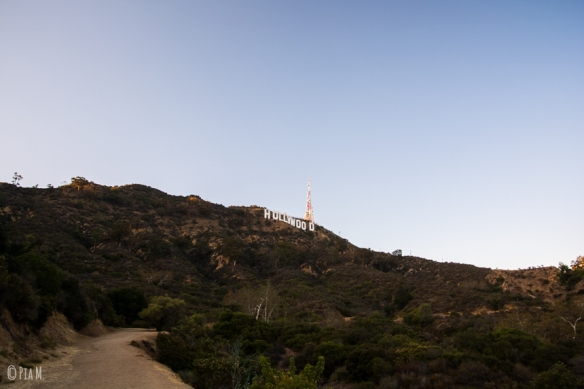 Mulholland_Hollywood-8
