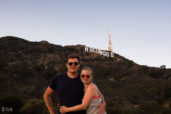 Mulholland_Hollywood-9